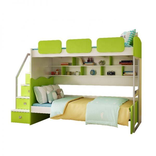 Giường tầng SGH - 12