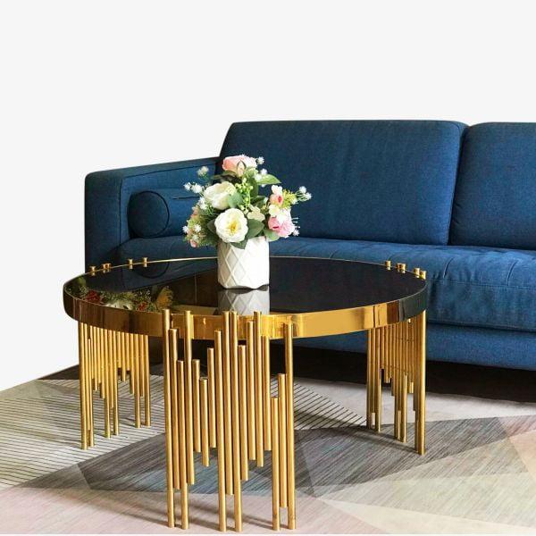 Bàn Sofa SGH - 03