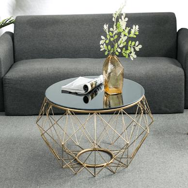 Bàn Sofa SGH - 09