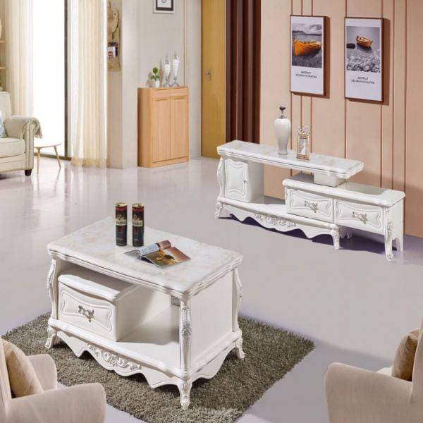 Bàn Sofa SGH - 14