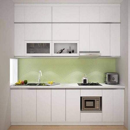 Tủ bếp SGH - 13