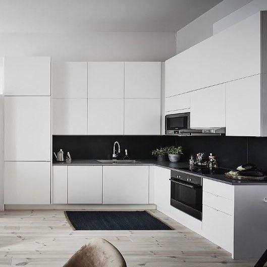 Tủ bếp SGH - 04