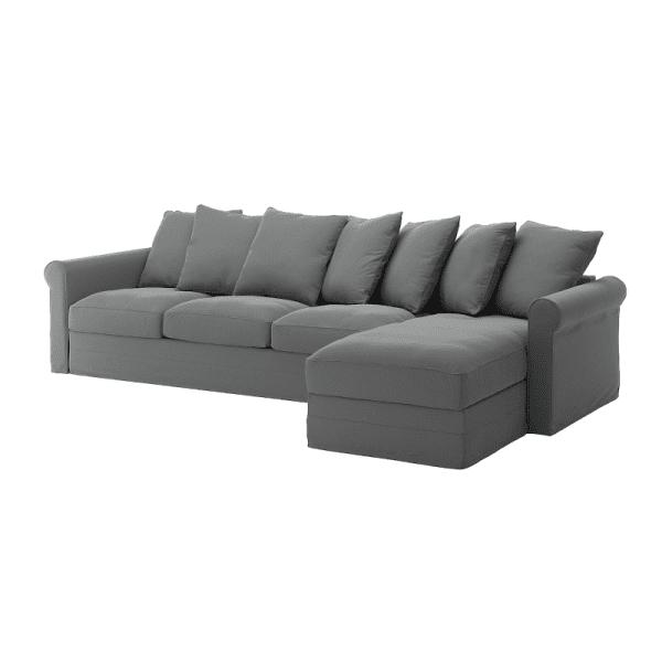 Sofa góc SGH - 03
