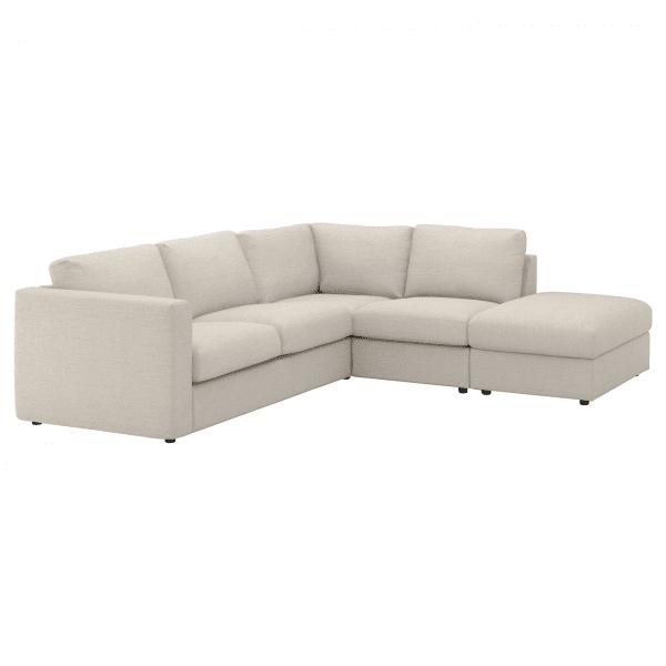 Sofa góc SGH - 11