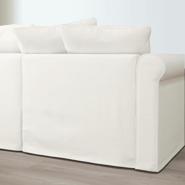 Sofa góc SGH - 12