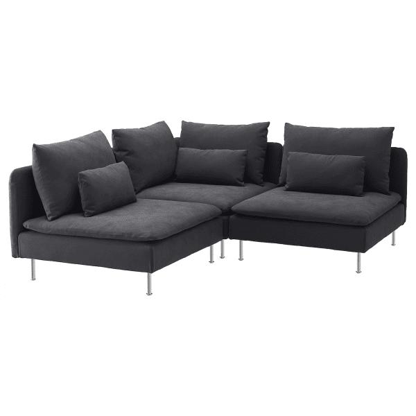 Sofa góc SGH - 13
