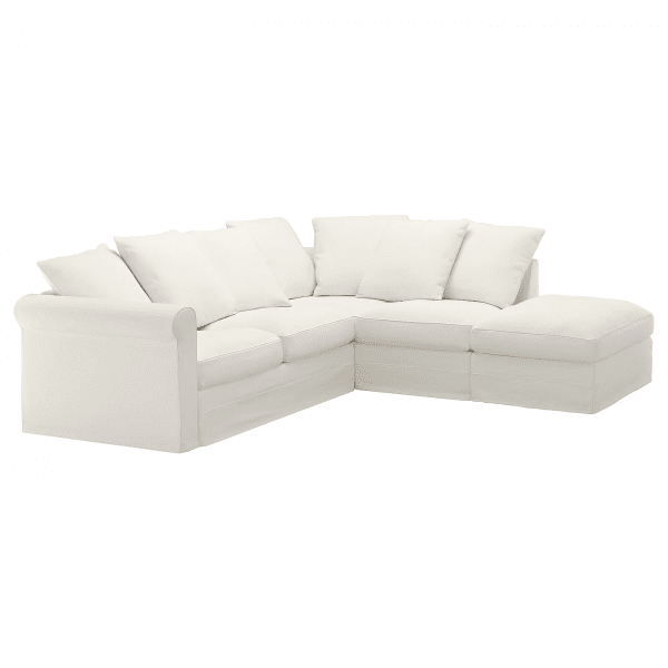 Sofa góc SGH - 14