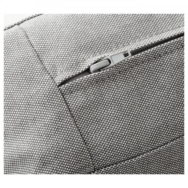 Sofa góc SGH - 15