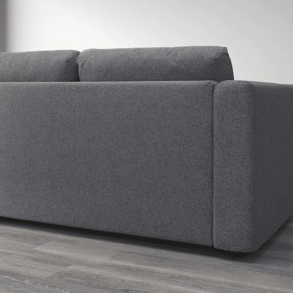 Sofa góc SGH - 16