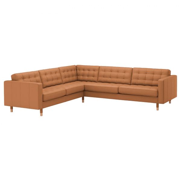 Sofa góc SGH - 17