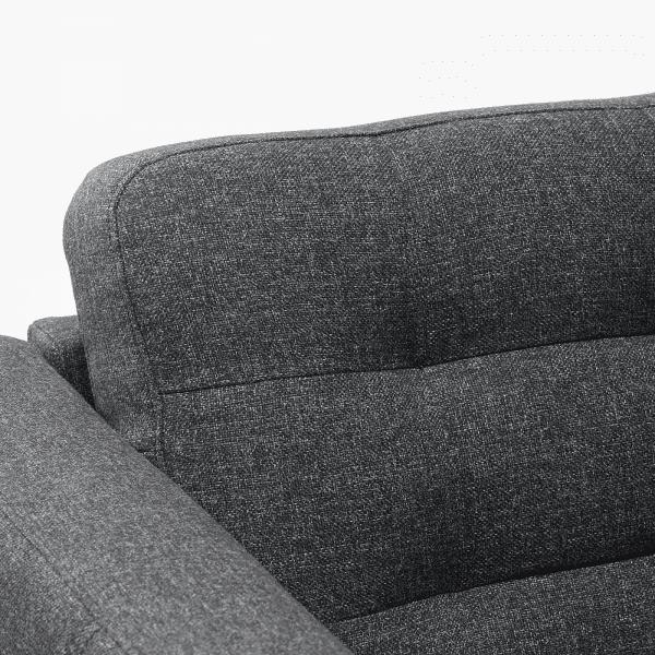 Sofa góc SGH - 19