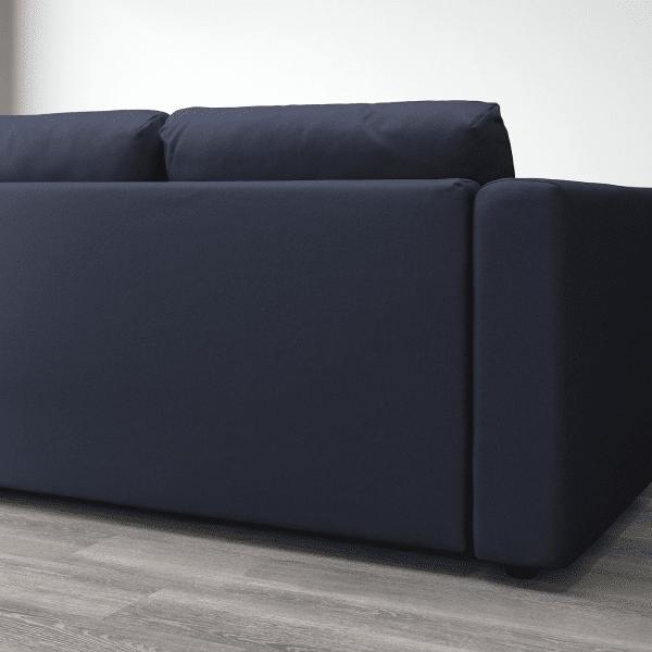 Sofa góc SGH - 22