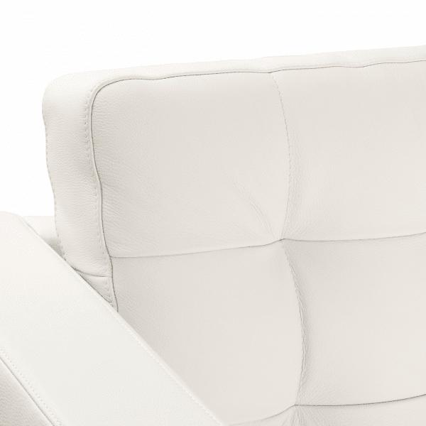 Sofa góc SGH - 24