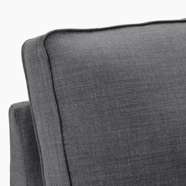 Sofa góc SGH - 25