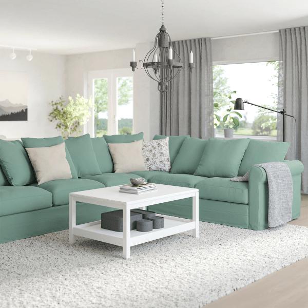 Sofa góc SGH - 26