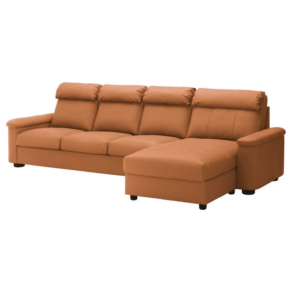 Sofa góc SGH - 28