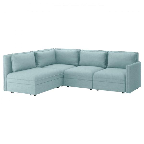 Sofa góc SGH - 29