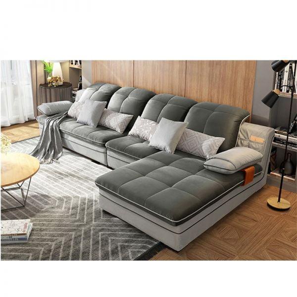 Sofa góc SGH - 31