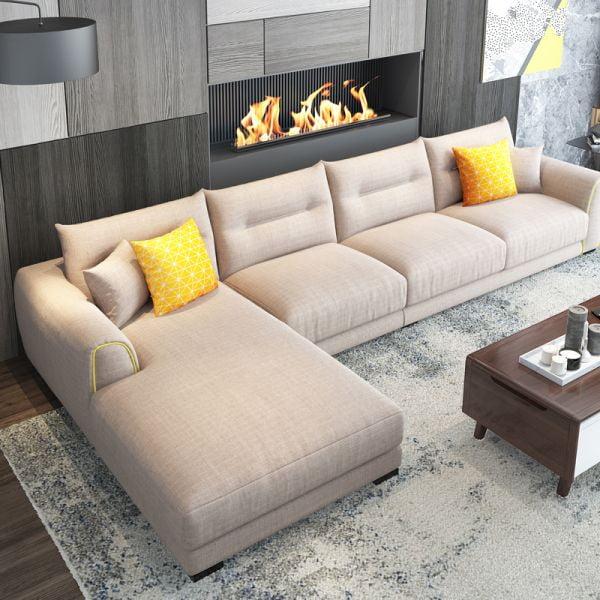 Sofa góc SGH - 33