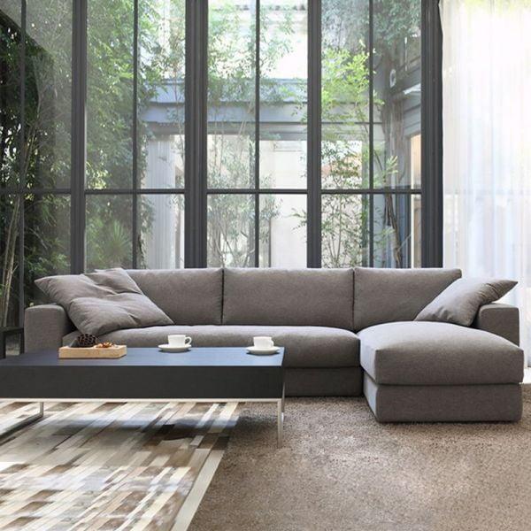 Sofa góc SGH - 36