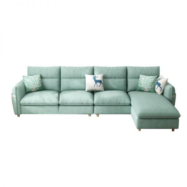 Sofa góc SGH - 39