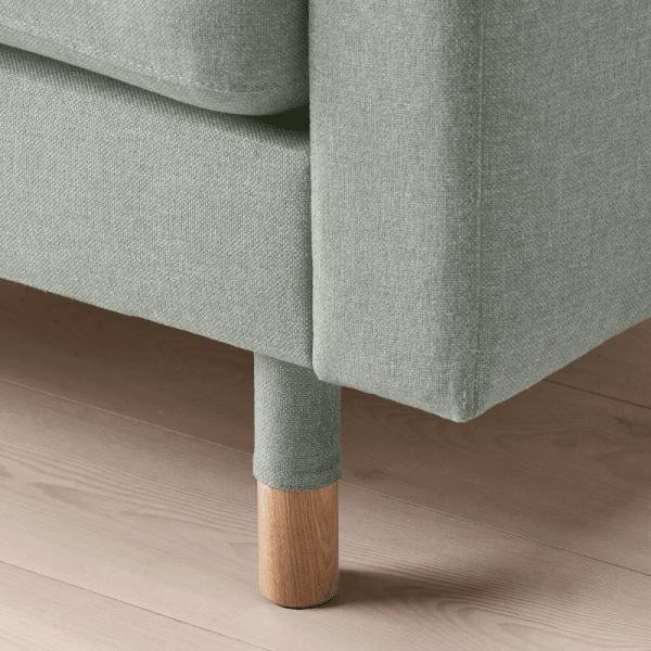 Sofa góc SGH - 07