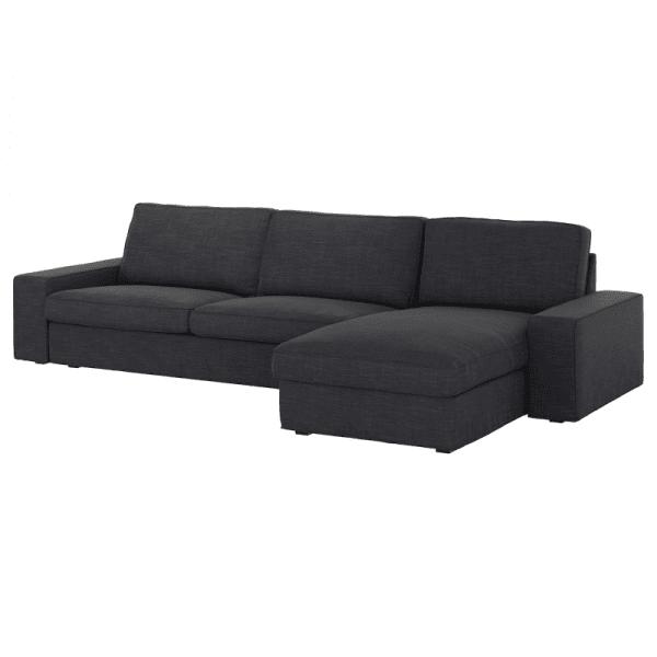 Sofa góc SGH - 09