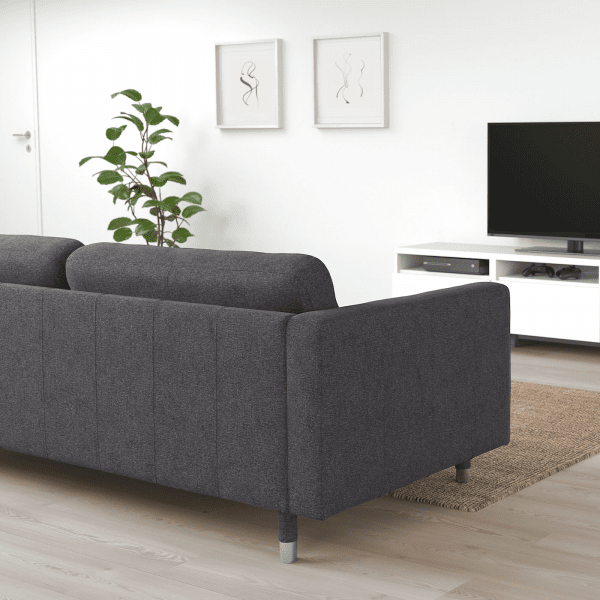 Sofa băng SGH - 02