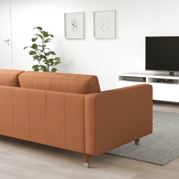 Sofa băng SGH - 08
