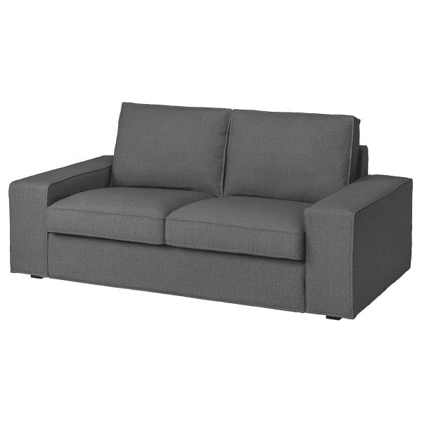 Sofa băng SGH - 03