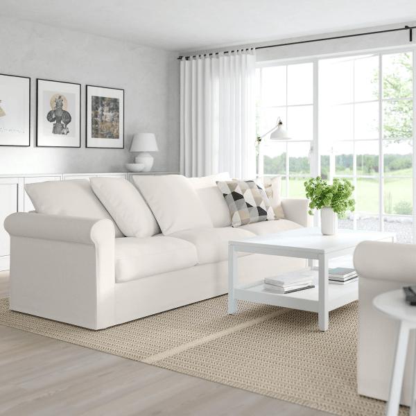 Sofa băng SGH - 04