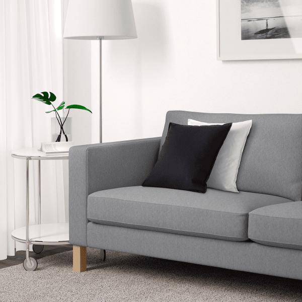 Sofa băng SGH - 05