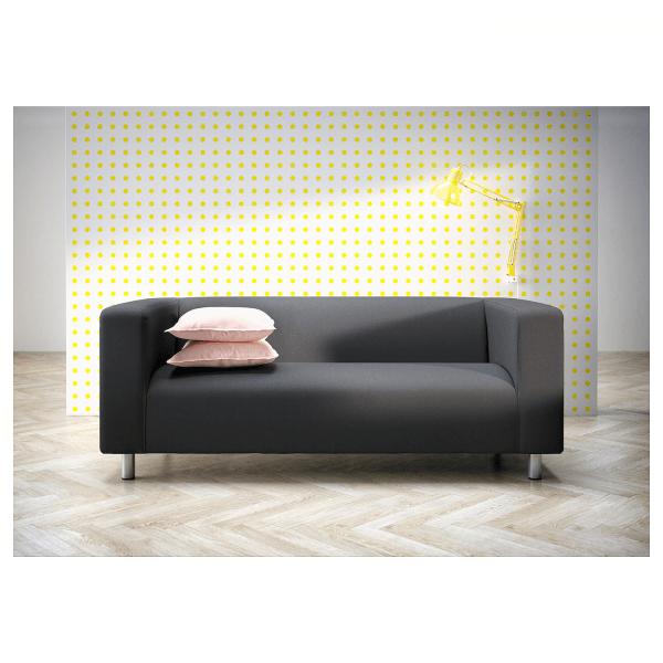 Sofa băng SGH - 06
