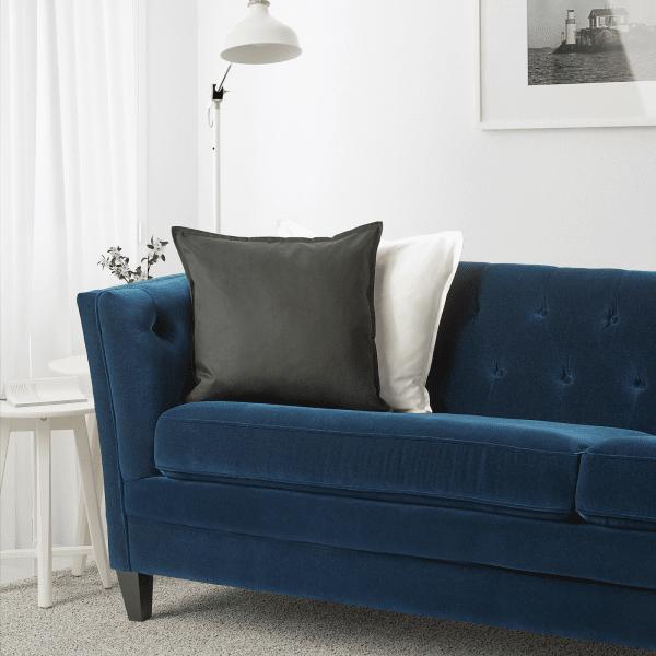 Sofa băng SGH - 07