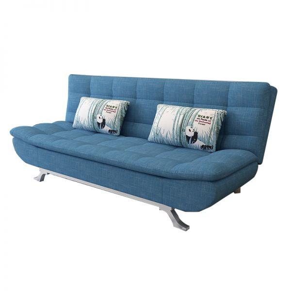 Sofa bed SGH - 01