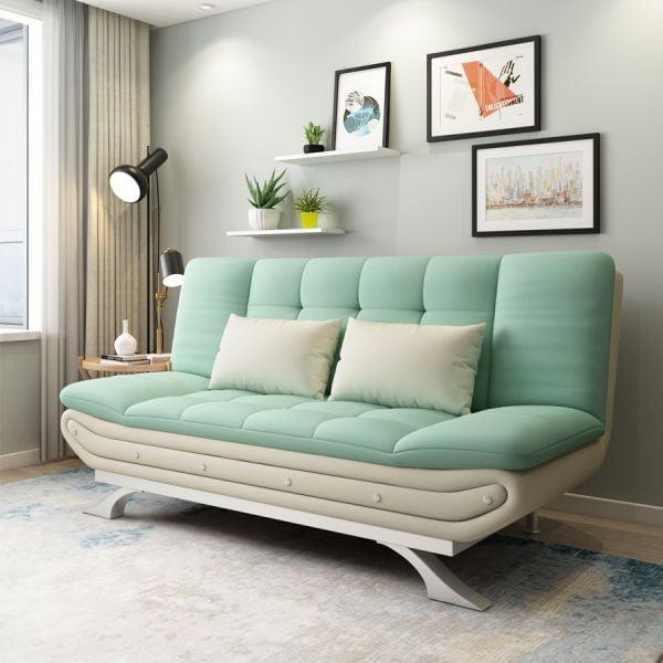 Sofa bed SGH - 02