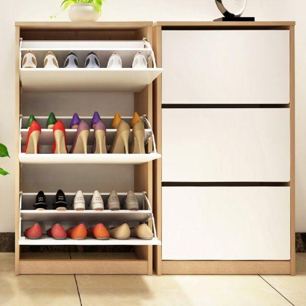 Tủ giày SGH - 01