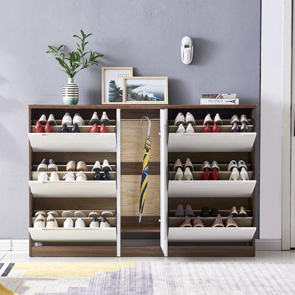 Tủ giày SGH - 07