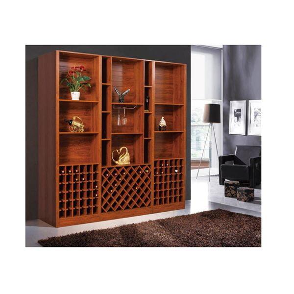 Tủ rượu SGH - 23