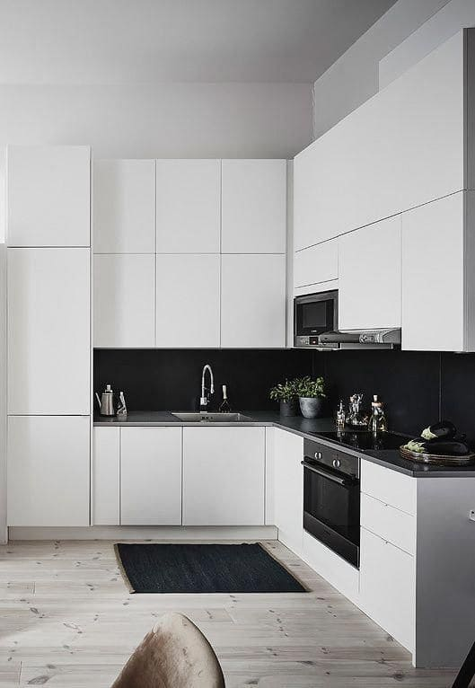 tủ bếp đẹp giá rẻ tại tp hcm