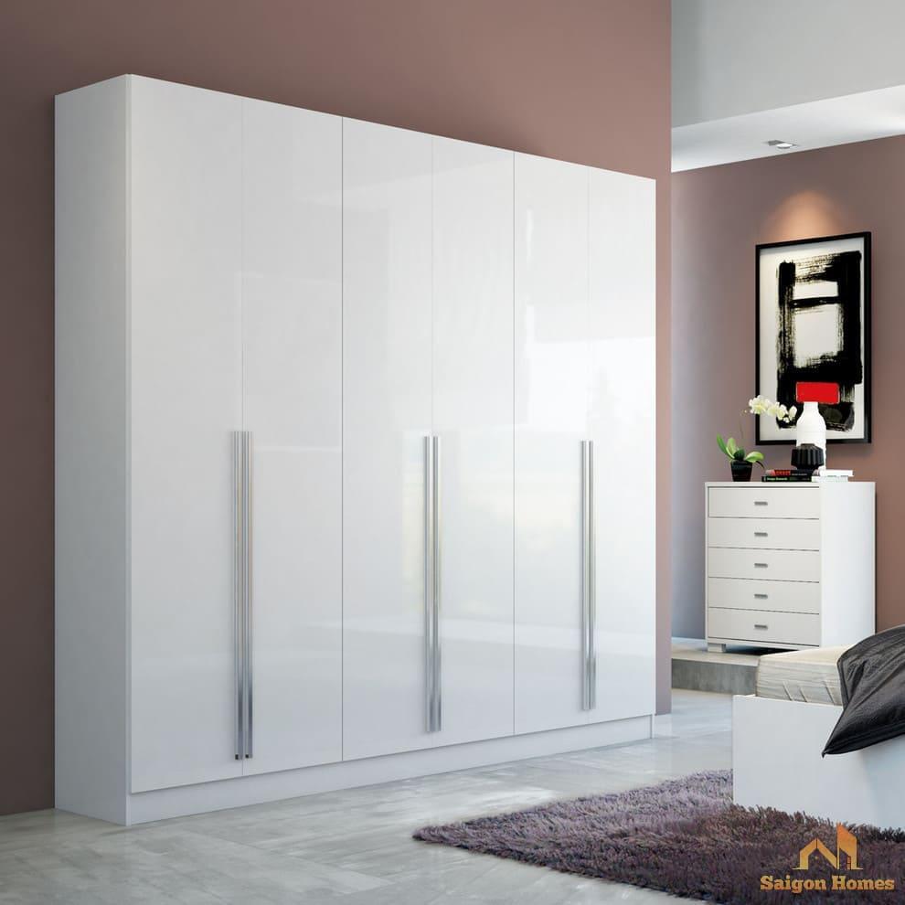 thiết kế tủ quần áo đẹp hiện đại. Với giá thành cực rẻ tại thành phố hồ chí minh